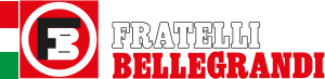 bellegrandi Logo